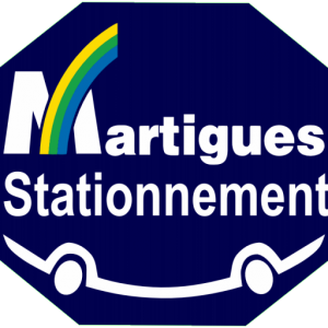 cropped-logo-STATIONNEMENT-OCTOGONAL.png